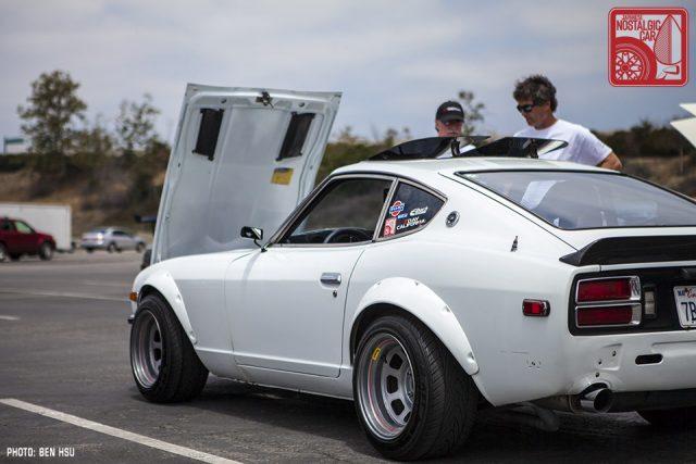 104-0391_Datsun S30Z
