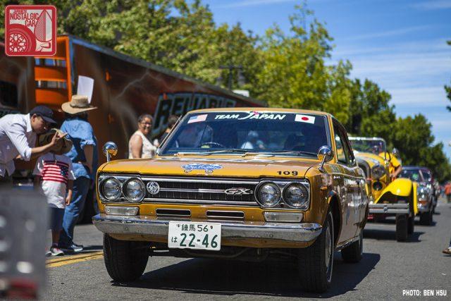 138-IMG_2075_Nissan Laurel C30