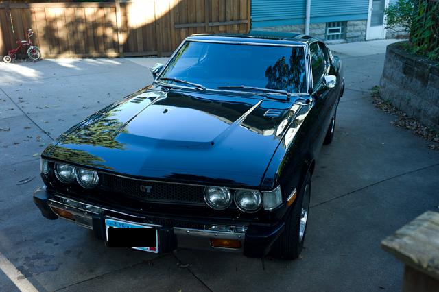 1977-Toyota-Celica--Car-100769587-2dd7c9a28246307ad083cf9498e6f921