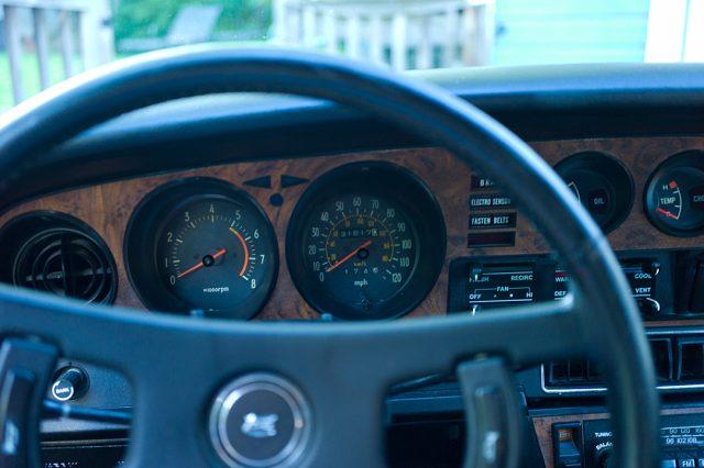 1977-Toyota-Celica--Car-100769587-871acd89970ac179d2e4691261f717d7