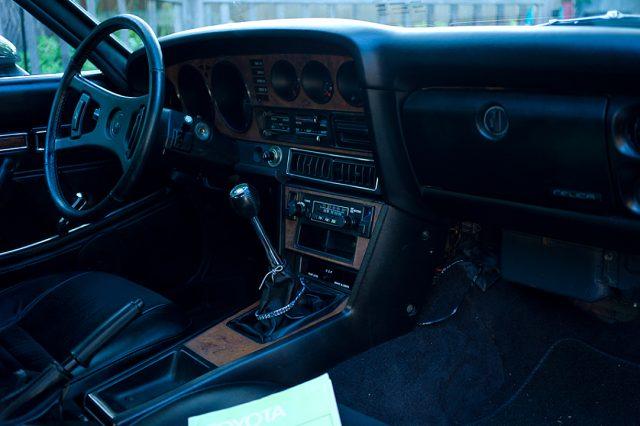 1977-Toyota-Celica--Car-100769587-a0dece95fe26e7b29680ae39e05ed128