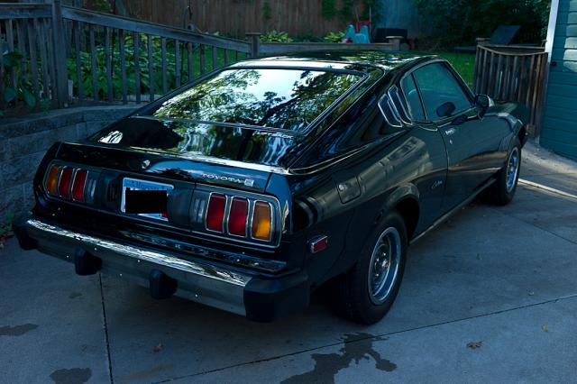 1977-Toyota-Celica--Car-100769587-be4d3e1bfd0b1f5ab0ad208d4d79d554