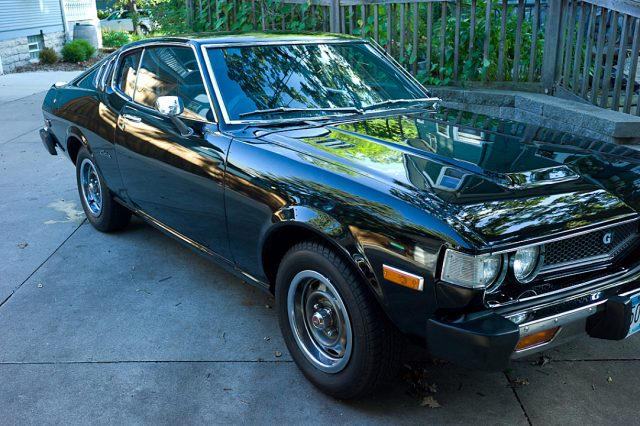 1977-Toyota-Celica--Car-100769587-fdf2a962b5aec1216a1eb33cf963f869