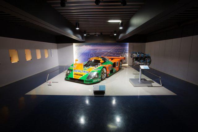 787b_p3_7_museum