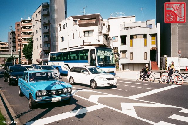 Okutama_B-day-00_Prince Skyline GTB S54