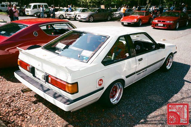 Okutama_B-day-10_Toyota Carina A40