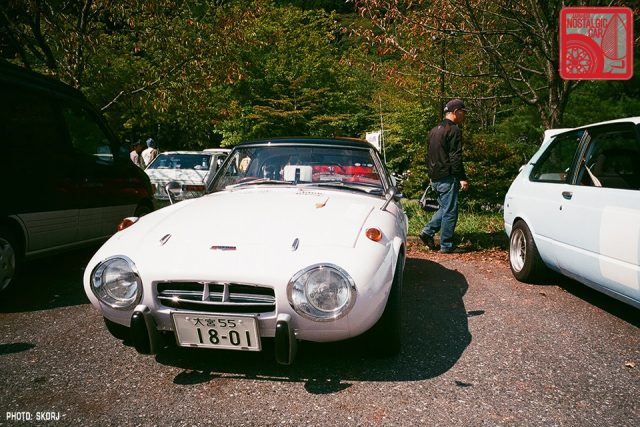 Okutama_B-day-20_Toyota Sports 800