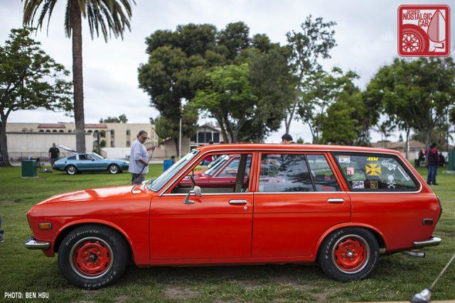 033-1230_Datsun 510 wagon