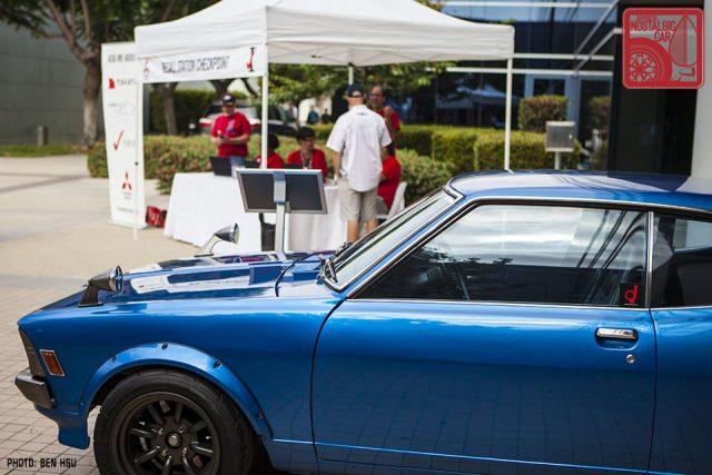 14-3137_Mitsubishi Colt Galant GTO