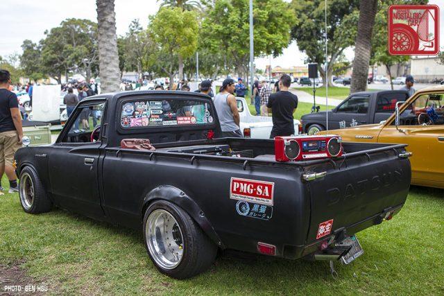 159-1385_Datsun 620