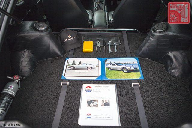 175-1396_Nissan FairladyZ S30Z