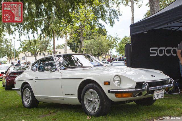 182-1433_Datsun 240Z S30Z