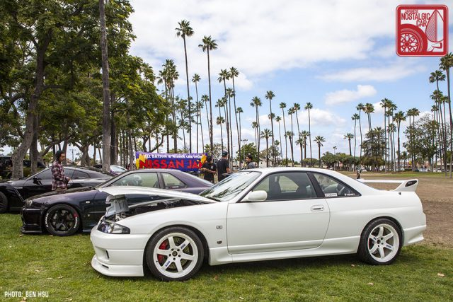188-1440_Nissan Skyline R33