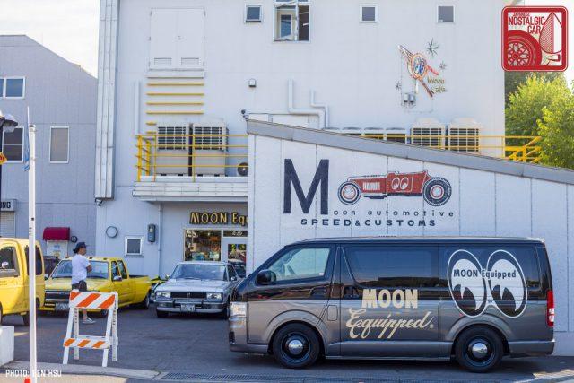 19-2358_Mooneyes Toyota Hiace