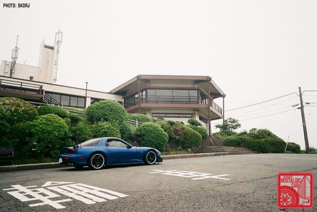 GR1-037s_Izu Skyline Mazda RX7 FD3S