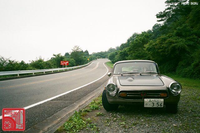 GR1-056s_Izu Skyline Honda S800 Coupe