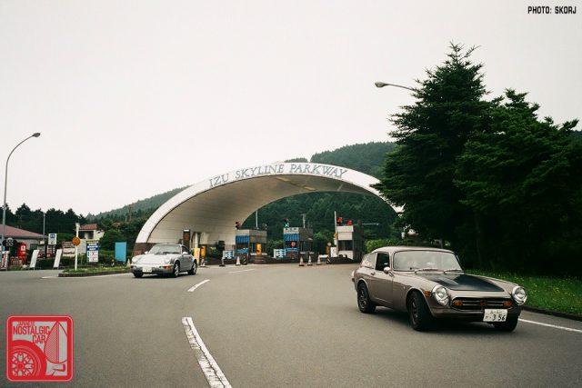 GR1-067s_Izu Skyline Honda S800 Coupe
