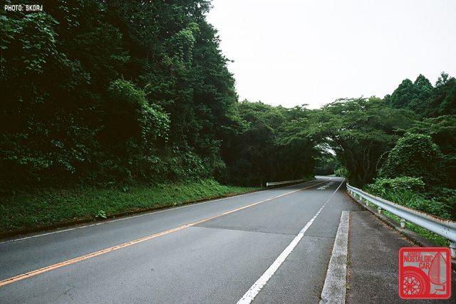 R3a-067s_Izu Skyline