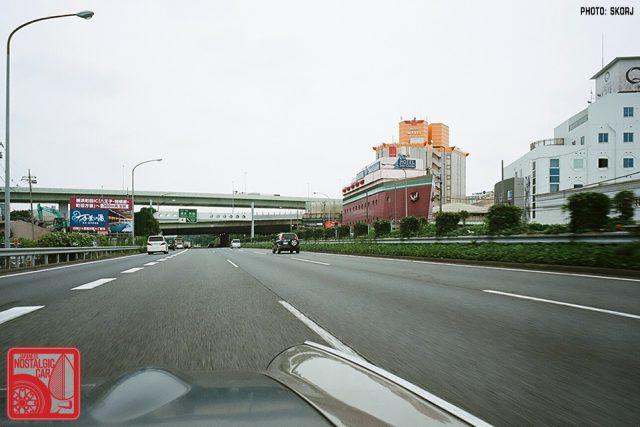 R3a-091s_Izu Skyline Honda S800 Coupe