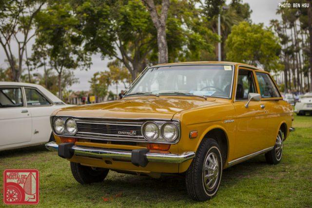 016-1251_Datsun 510