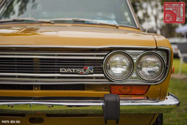 020-1253_Datsun 510