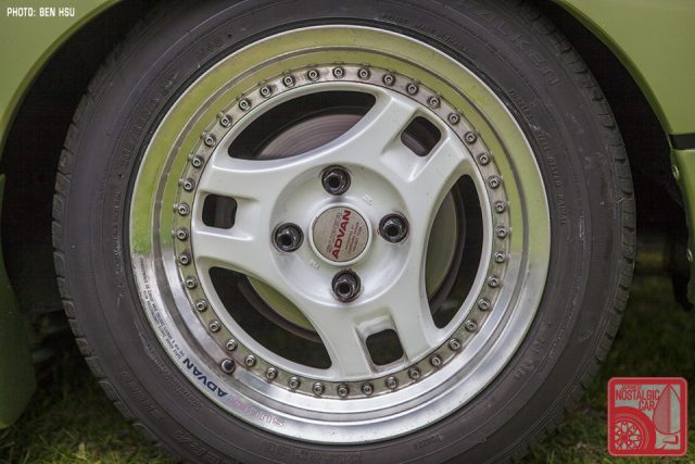 051-1266_Nissan 180SX Sileighty