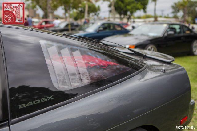 061-1425_Nissan 240SX S13