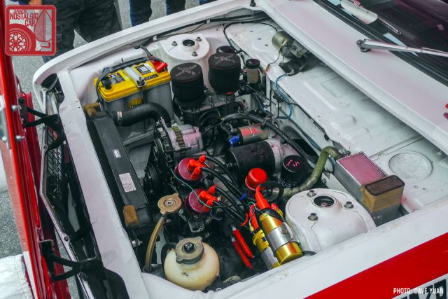 094-7072_Mazda R100 race replica