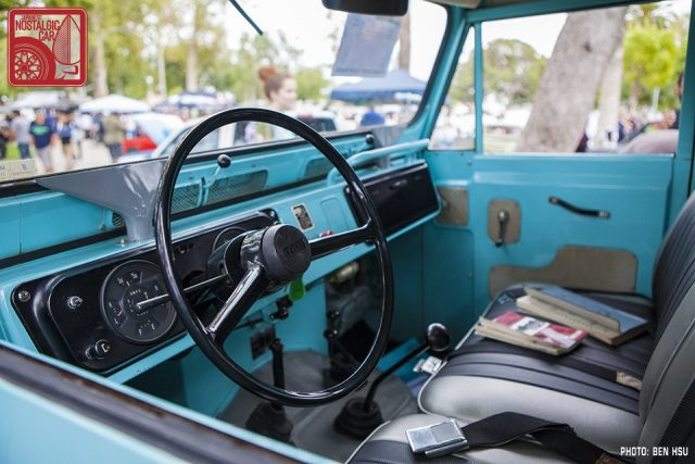147-1369_Nissan Patrol 60 Series
