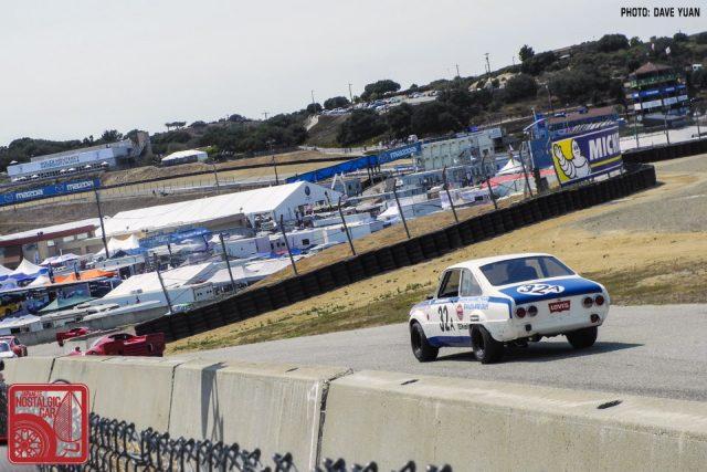 160-7822_Mazda R100 race replica