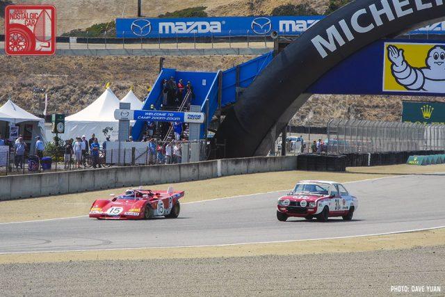 168-7680_Mazda R100 race replica