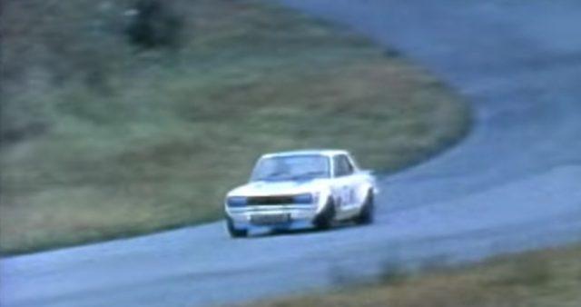 1971 Fuji Masters 250km