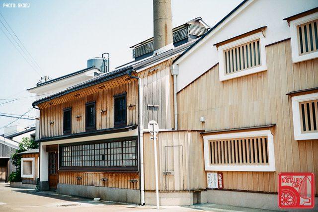 02-toyama-12