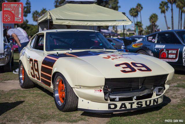 020-dh4052_datsun-240z-scca-racer