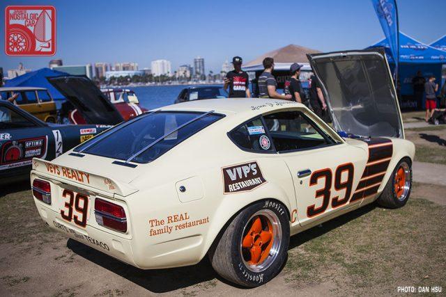 021-dh4425_datsun-240z-scca-racer