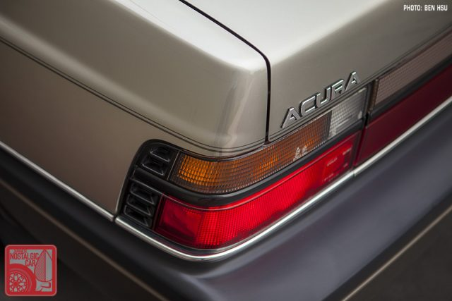 031_acura-legend-1986