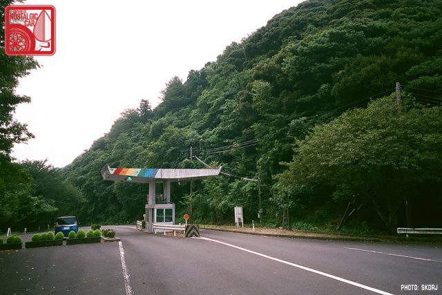 04-rainbow_line-01