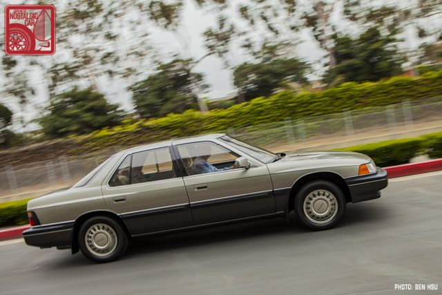 068_acura-legend-1986