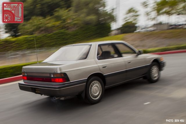 070_acura-legend-1986