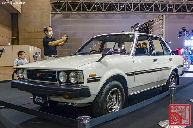 104SM-P2020759w_Toyota Corolla E70
