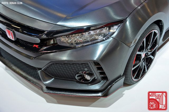 2017-honda-civic-typer-paris-motor-show-04