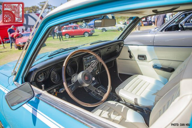 Events 2016 Japanese Classic Car Show Part 03 Rotary
