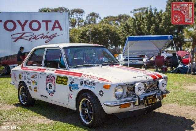 260-bh4312_toyota-corolla-ke10-great-race