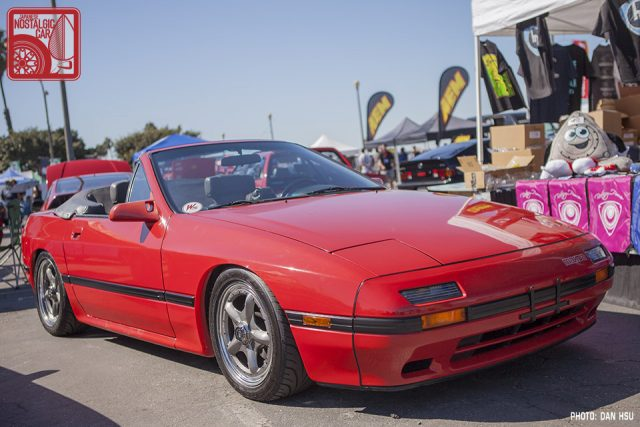 464-dh4516_mazda-rx7-fc3s-convertible