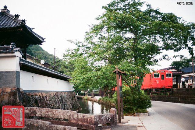 50-takeda-05