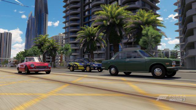 datsun-race