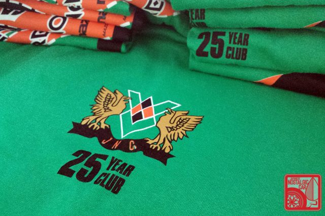 jnc-le-mans-shirt-limited-edition-mazda-787b