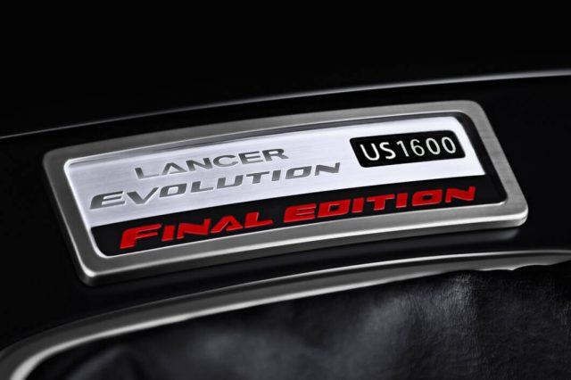 mitsubishi-lancer-evolution-final-edition-1600