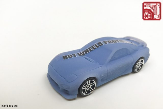 01_hot-wheels-mazda-rx7-fd3s-prototype