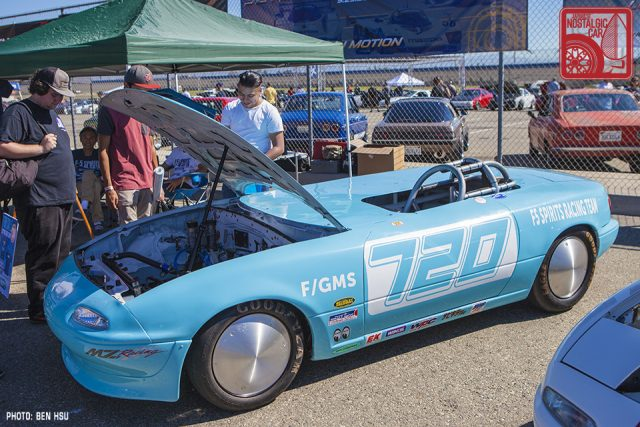 032_mazda-mx5-miata-racing-beat-bonneville